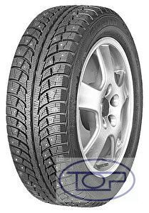Gislaved Nord Frost 5 215/55 R16 97T