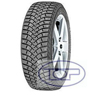 Michelin X-Ice North 2 195/60 R15 92T XL