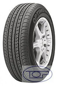 Hankook K424 Optimo ME02 185/60 R15 84H
