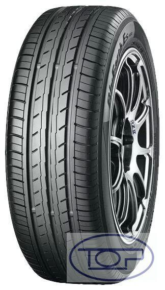 Yokohama Bluearth ES32 185/65 R15 88H