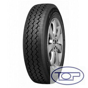 Cordiant Business CA 185 R14C 102/100R