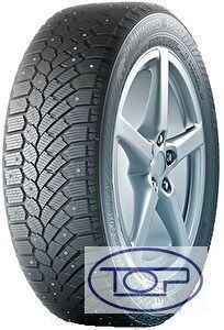 Gislaved Nord Frost 200 205/55 R16 94T XL