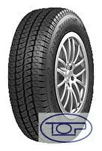 Cordiant Business CS501 205/70 R15C 106/104R