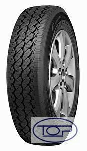 Cordiant Business CA-1 185/75 R16C 104/102Q, без камеры
