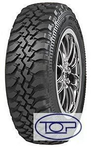 Cordiant Off Road 245/70 R16 111Q XL