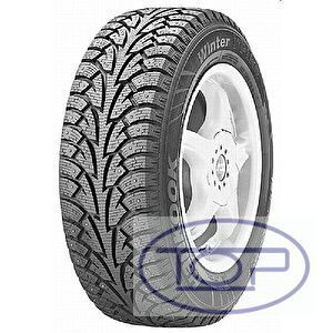 Hankook W409 Winter i Pike 205/65 R16 95T