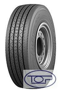 Tyrex All Steel Road FR-401 315/80 R22,5 154/150M