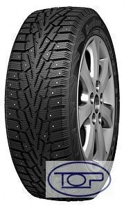 Cordiant Snow Cross 215/60 R17 100T