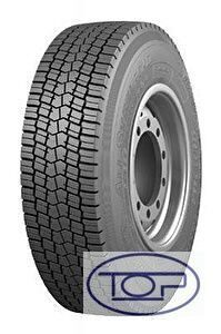 Tyrex All Steel Road DR-1 315/80 R22,5 154/150M