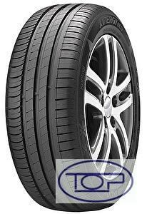 Hankook K425 Kinergy Eco 175/70 R14 84T
