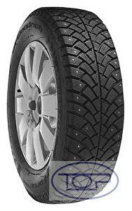 BFGoodrich G-Force Studded 185/65 R14 86Q