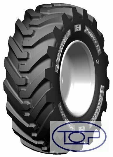 Michelin Power CL 440/80-28 (16,9-28) 156A8