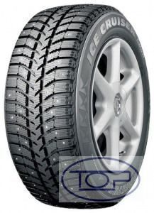 Firestone Ice Cruiser 7 175/65 R14 82T