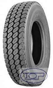 Tyrex All Steel VM-1 315/80 R22,5 156/150K