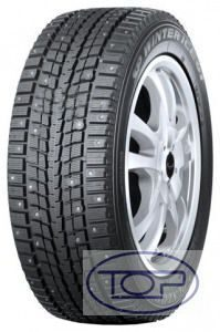 Dunlop SP Winter Ice 01 215/60 R16 95T