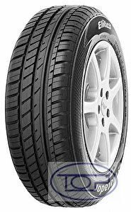 Matador MP-44 Elite 3 205/65 R15 94H XL