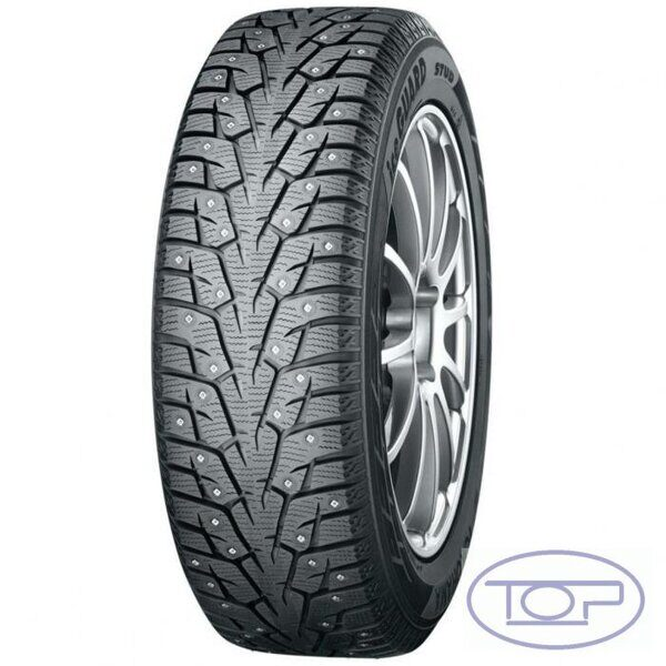 Yokohama Ice Guard IG55 225/55 R18 102T XL