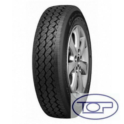 Cordiant Business CA-1 185R14C 102/100 R