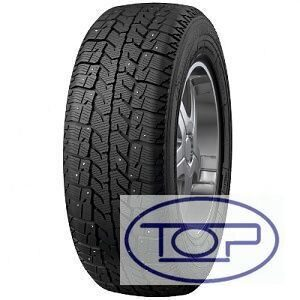 Cordiant Business CW2 205/75 R16C 113/111Q