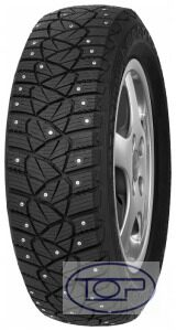 Goodyear UltraGrip 600 205/60 R16 96T XL