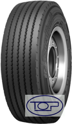 Cordiant Professional TR-1 385/55 R22,5 160K