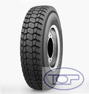 Tyrex All Steel DM-404 12x20 154/150G