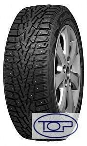 Cordiant Snow Cross 215/50 R17 95T