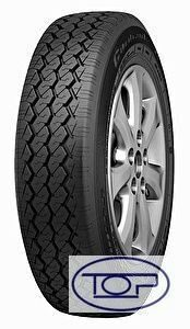Cordiant Business CA-1 225/75 R16C 121/120Q
